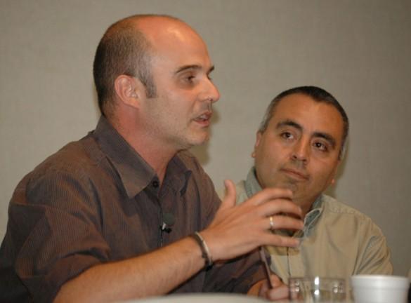 conferencia_ivan_rodriguez 3