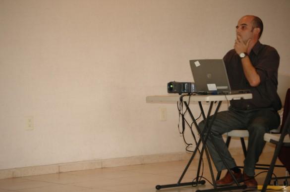 conferencia_ivan_rodriguez