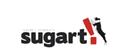 web Sugart