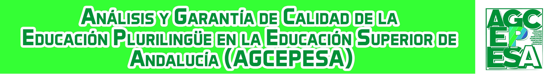 AGCPESA