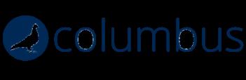 Grupo Columbus