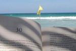 ¿Qué nos recomiendas para leer, escuchar o ver este verano?