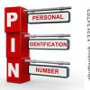 2 razones muy importantes por las que necesitas el PIN de la biblioteca