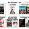 La Economía a través del cine