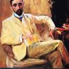 ¿Conoces realmente la obra de Juan Ramón Jiménez?
