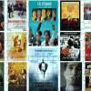 Te hacemos una propuesta: Educación y Cine