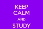 Si estudias Psicología… esto te interesa