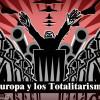 Europa y los Totalitarismos