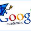 Google Académico en menos de un minuto