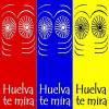 Huelva te mira (I): alumnos de la UHU opinan