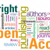 ¿Sabes qué es el Acceso Abierto?