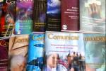 «Comunicar»: revista científica JCR-Q1,  editada en Huelva