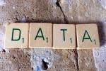 ¿Qué son los datos de investigación?