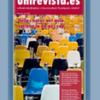 Unirevista.es
