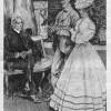 The Oxford India Papers Dickens en la Colección Bellavista