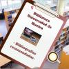 Bibliografías recomendadas: curso 2017-2018