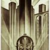 IA: Inteligencia Artificial