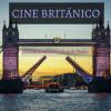 Cine británico y seis autores británicos para devorar