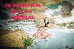 Un paseo por Europa Central