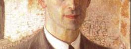 Sebastián García Vázquez