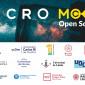 Micro-MOOC sobre ciencia abierta