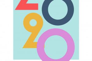 Buenos propósitos para 2020