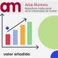 Arias Montano, el Repositorio de la UHU