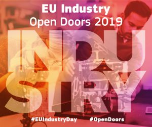 EU open doors_2019