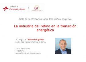 conferencia_catedra_sevilla