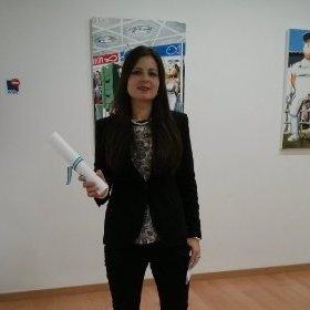 Elisa Muñoz Catalán