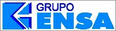 GrupoEnsa