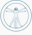 Máster Metodología de Investigación en Ciencias de la Salud