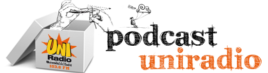Podcast de Uniradio